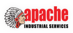 Apache Industrial Services
