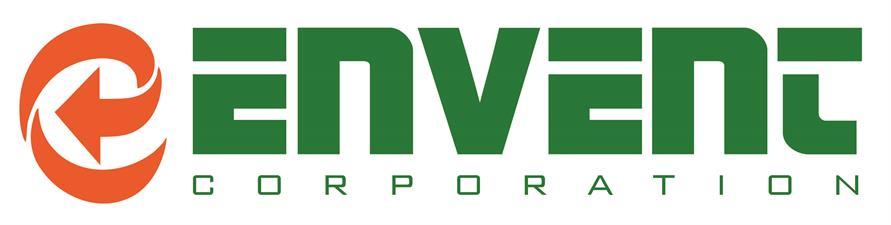 Envent Corporation