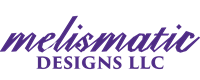 Melismatic Designs LLC