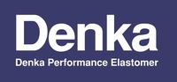 Denka Performance Elastomer LLC