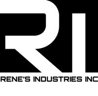 Rene's Industries, Inc.