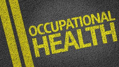 ADAATA Occupational Health Services
