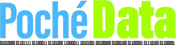 Poche' Data LLC