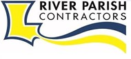 River Parish Contractors