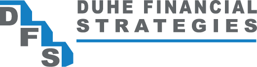 Duhe Financial Strategies