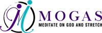 MOGAS Relationship Coaching
