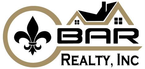 BAR Realty, Inc.
