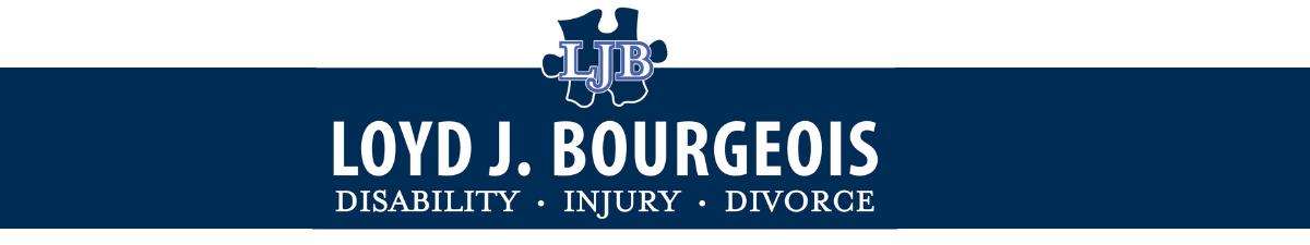 Loyd J Bourgeois, LLC