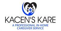 Kacen's Kare
