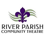 River Parish Community Theatre