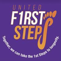 United 1st Steps Nonprofit, Inc.