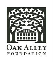 Oak Alley Foundation