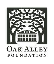 Oak Alley Foundation