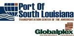 Port of South Louisiana