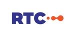 Reserve Telecommunications