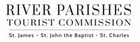 River Parishes Tourist Commission