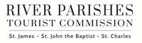 River Parishes Tourist Commission