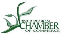 River Region Chamber