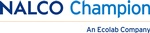 Nalco Champion an Ecolab Company