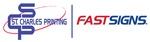 St. Charles Printing / FastSigns