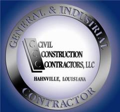 Civil Construction Contractors, LLC