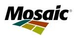 Mosaic Fertilizer, LLC