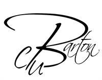 Barton Plant Employees F.C.U.