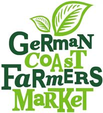 German Coast Farmers' Market