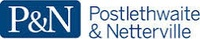 Postlethwaite & Netterville