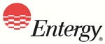 Entergy-Reserve Office