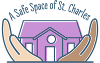 A Safe Space of St. Charles, Domestic Violence Advocacy and Support Program - Hahnville