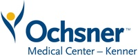 Ochsner Medical Center - Kenner