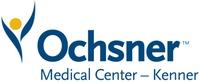 Ochsner Medical Center - Kenner