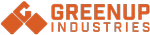 Greenup Industries