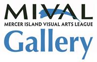 Annual Mercer Island Visual Arts League Holiday Show