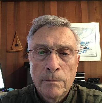 John Scherzo