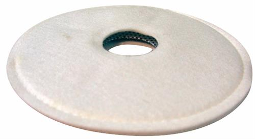 Hoffman Disc Filter Element