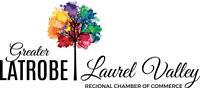 Greater Latrobe Laurel Valley Chamber of Commerce