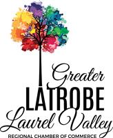 Greater Latrobe Laurel Valley Chamber of Commerce