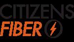 Citizens Fiber
