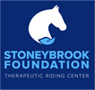 Stoneybrook Foundation
