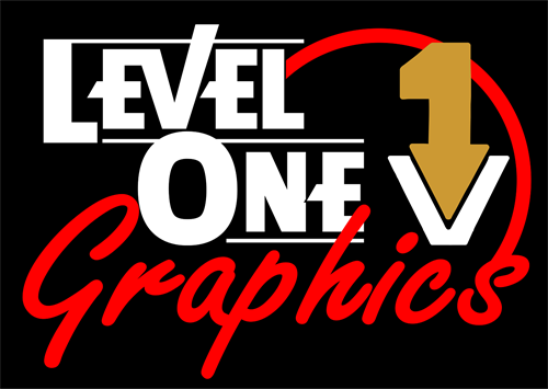 Gallery Image level_one_black_background.png