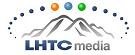 LHTC Media Inc.