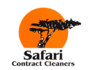 Safari Contract Cleaners, Greensburg and Johnstown Offices