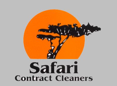 Gallery Image Safari_Logo_3.png