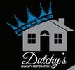 Dutchy's Quality Restoration, LLC