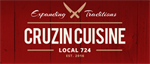 Local 724 Cruzin Cuisine