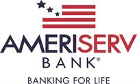 AmeriServ Financial Bank