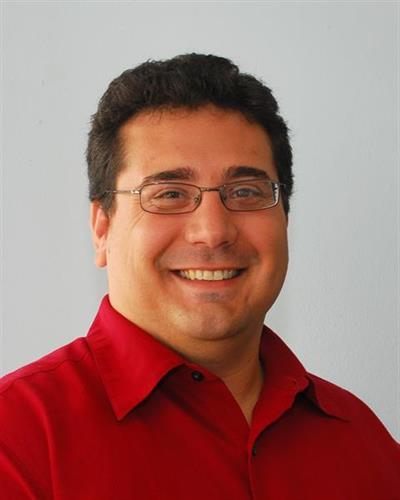 Brian Panichelle, President