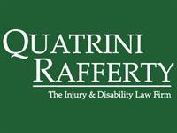 Quatrini Rafferty, P.C.